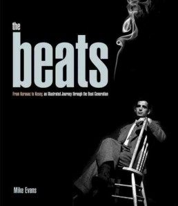 The Beats - Mike Evans